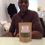Nutricure détox thé tisane cure bio naturelle
