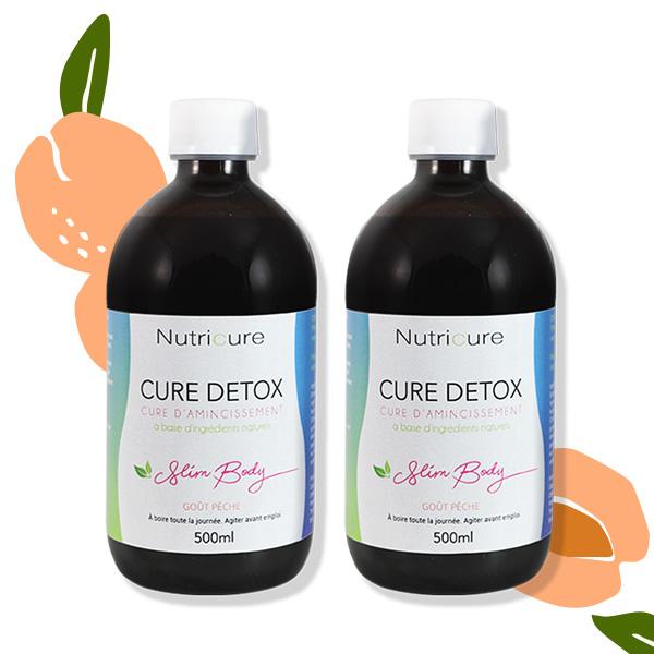 cure-detox-amincissement-naturelle