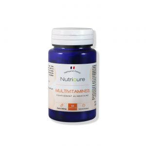 multivitamines-complement-alimentaire