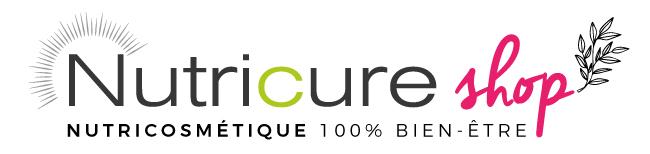 Nutricure Shop – Cure Tisane détox naturelle et bio