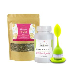 pack-booster-infuseur-détox-28-jours-tisane